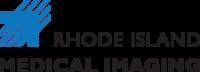 RIMI Logo